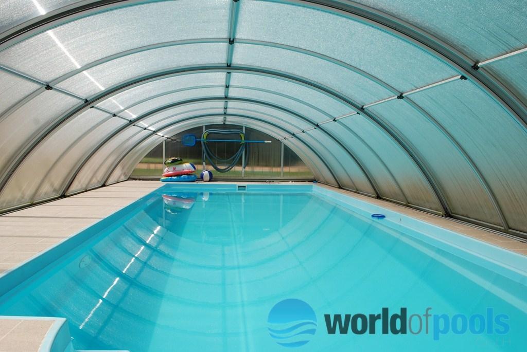 Angebot swimming pools manufacturer in europe for Swimmingpool im angebot